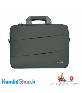 کیف لپ تاپ تنسر مدل KATANA-111 مناسب برای لپ تاپ 15.6 اینچی