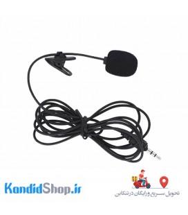 میکروفون یقه ای A4 TECH-A4 115