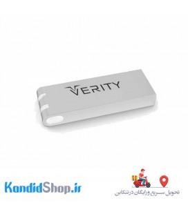 فلش مموری وریتی مدل V704-8GB
