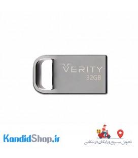 فلش مموری وریتی مدل V813-32GB