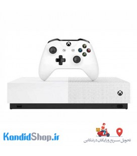 قیمت Xbox one s digital