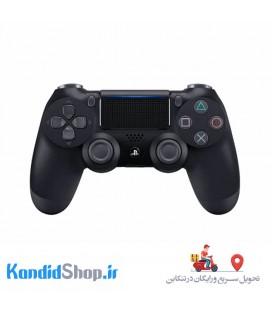 دسته بازی سونی | PS4 اصلی