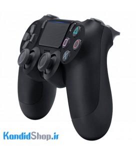 قیمت دسته PS4 اصلی