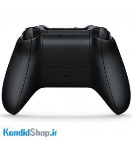 خرید گیم پد اصلی Xbox one