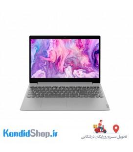 قیمت روز لپ تاپ لنوو L3 i5 با رم 8 گیگابایت