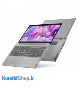 خرید Laptop لنوو L3 i5 با رم 8 گیگابایت