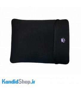 کاور لپ تاپ مناسب برای سایز 14 اینچ