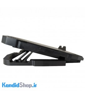 COOLING PAD S18