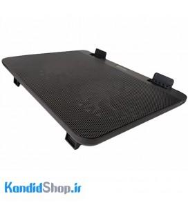 فن لپ تاپ N66