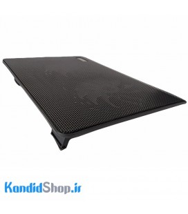 laptop COOLING PAD N139