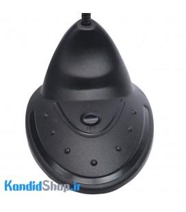 microphone Philips M22