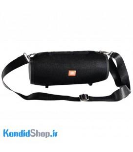 Bluetooth Speaker JBL TG-125