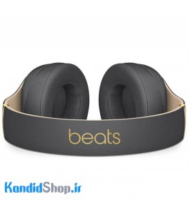 headphone Beats Studio 3