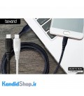 BEYOND MICRO USB BA-300