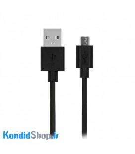 کابل 2 متری Micro USB کی نت K-UC551