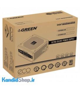 پاور Greenمدل GP400A-ECO