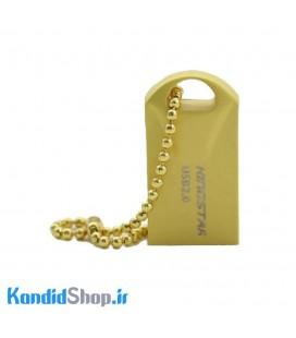 فلش مموری کینگ استار مدل Love USB KS245 32GB