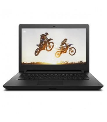 لپ تاپ لنوو مدل IP110-A-A8