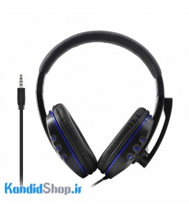 dobe stereo headphone ty1731