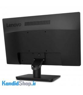 مانیتور Lenovo D19-10-HDMI