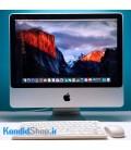 [دست دوم ] کامپیوتر همه کاره اپل مدل iMAC A1224
