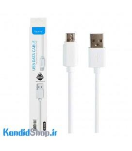 کابل USB به Micro USB وریتی مدل CB3126A طول 1 متر