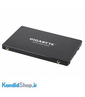 حافظه اس اس دی گیگابایت مدل GP-GSTFS311-240GB