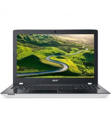 لپ تاپ ایسر مدل V5 591-A-i7