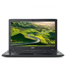 لپ تاپ ایسر مدل E5 575 i7 8 1 2