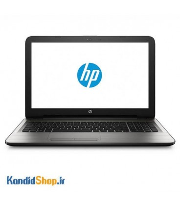 لپ تاپ اچ پی مدل AY004-i3