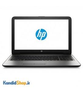 لپ تاپ اچ پی مدل AY062 3710 4 1 2