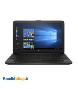 لپ تاپ اچ پی مدل AY076 i7 8 1 2