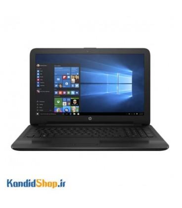 لپ تاپ اچ پی مدل AY079 i5 4 500 2