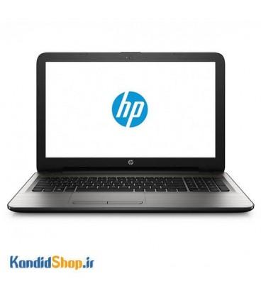 لپ تاپ اچ پی مدل AY080-i7