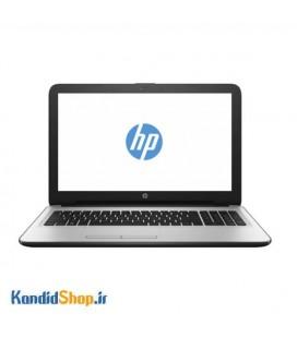 لپ تاپ اچ پی مدل AY113 i5 8 1 4
