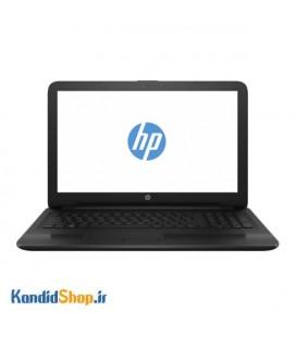 لپ تاپ اچ پی مدل AY114 i5 8 1 4