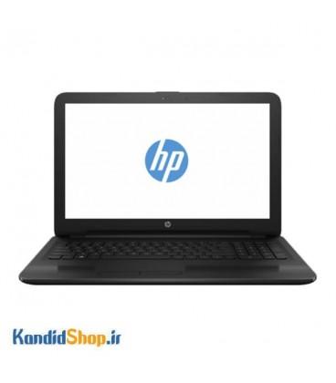 لپ تاپ اچ پی مدل AY114-i5