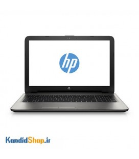 لپ تاپ اچ پی مدل AM022 i3 6 1 2