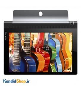 تبلت لنوو مدل Yoga Tab 3 10 YT3-X50M - A