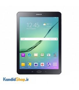 تبلت سامسونگ مدل Galaxy Tab S2 9.7 LTE-32GB