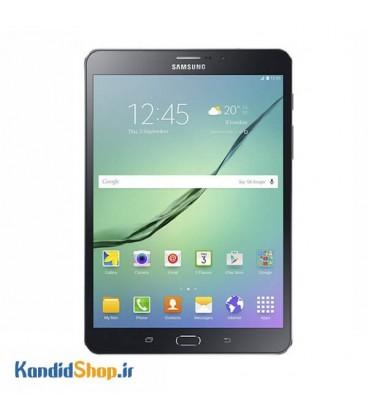 تبلت سامسونگ مدل Galaxy Tab S2 8 LTE-32GB