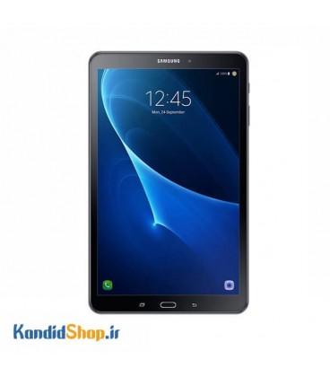 تبلت سامسونگ مدل- Galaxy Tab A P585 10.1- 4G-16GB به همراه قلم