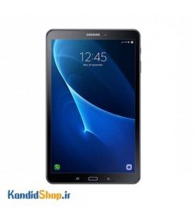 تبلت سامسونگ مدل Galaxy Tab A 10.1 2016 4G-16GB