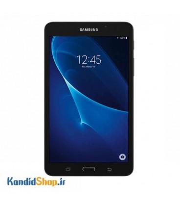 تبلت سامسونگ مدل Galaxy Tab A T285 7.0 2016 4G-16GB