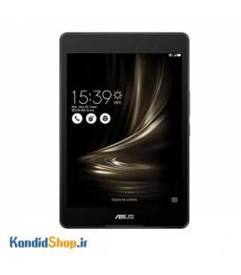 تبلت ایسوس مدل ZenPad 3 8.0 Z581KL 4G-32GB