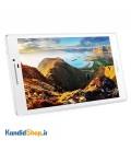 تبلت ایسوس مدل ZenPad 7.0 Z370CG-16GB