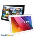 تبلت ایسوس مدل ZenPad 10 Z300CNL-32GB