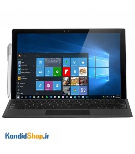 تبلت مایکروسافت مدل Surface Pro4 i7 16 512