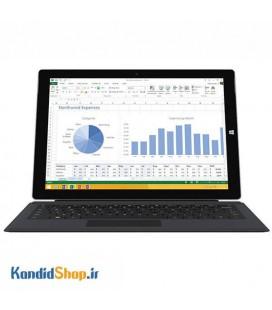 تبلت مایکروسافت مدل Surface Pro3 i7 8 512
