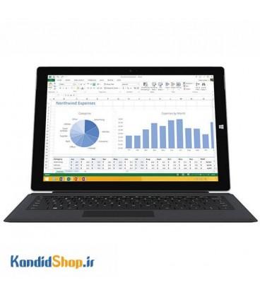 تبلت مایکروسافت مدل Surface Pro 3 -A-i7